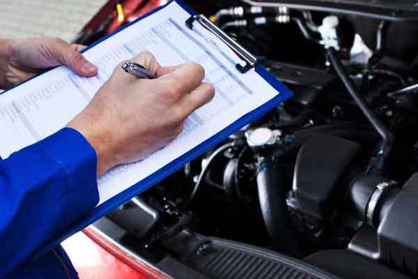 autophix_car_inspection